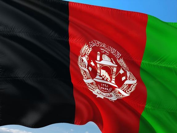 В Афганистан с необъявленным визитом прибыла министр обороны Германии