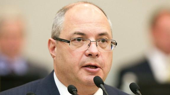 Депутат Госдумы Сергей Гаврилов: Благотворительность в России: жесткий контроль и льготное налогообложение