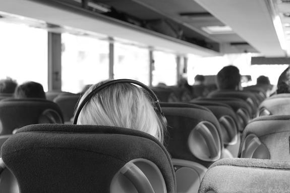 Появились подробности о ДТП с пассажирским автобусом под Воронежем