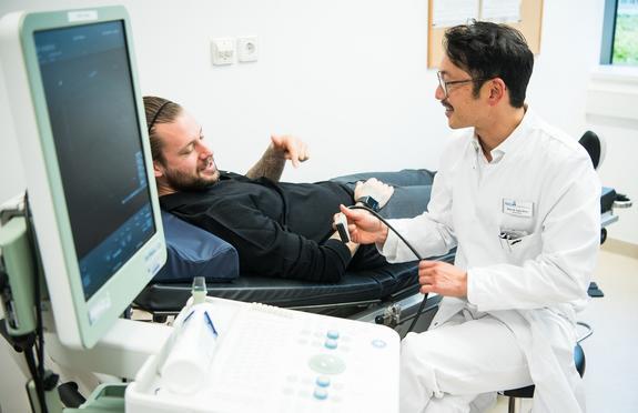 Пять признаков приближающегося инсульта головного мозга озвучили медспециалисты