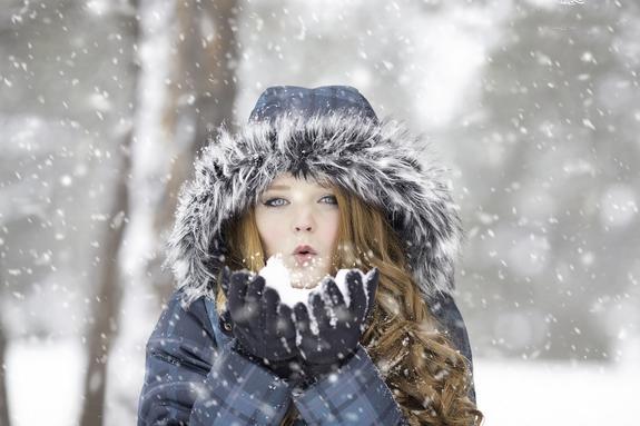 Синоптик рассказал, ждёт ли москвичей снежный Новый год