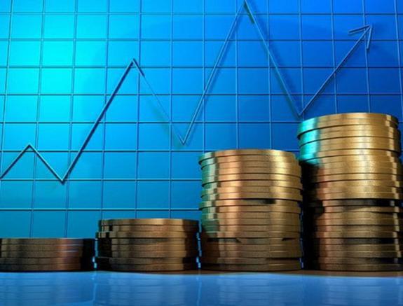 Граждане РФ стали активно скупать акции