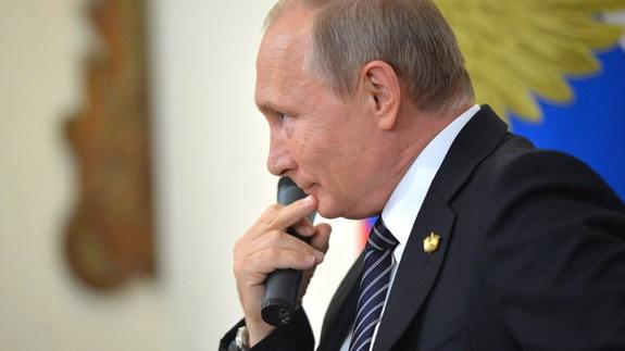 Появилилсь подробности о проведении встречи Путина и Зеленского