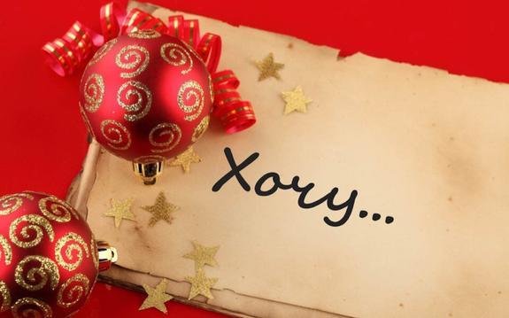 Как загадать новогоднее желание, чтобы оно исполнилось?