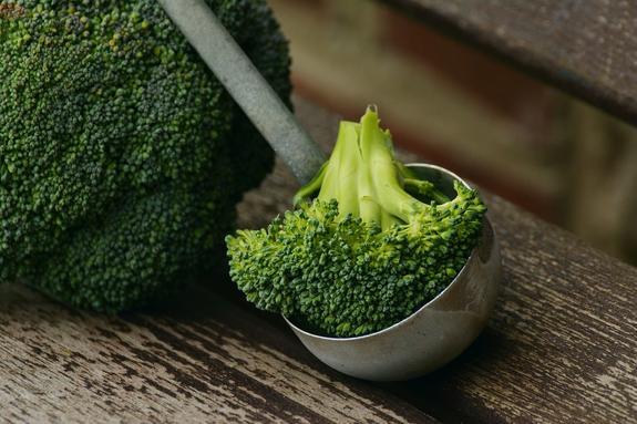 продукты помогающие снизить вес ивана