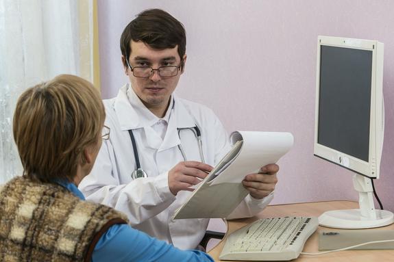 Названы маскирующиеся под другие болезни скрытые симптомы сахарного диабета