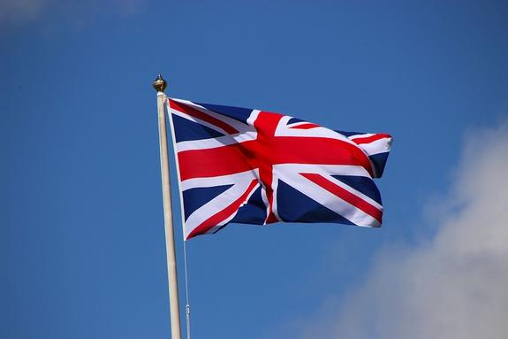 Власти Ирана рассматривают возможность высылки британского посла