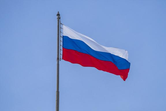 В Соединенных Штатах предсказали дату начала второй гражданской войны в России
