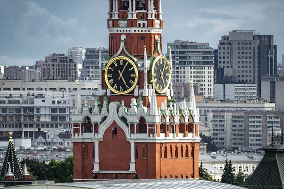 «Прогноз Ванги» о слиянии России с Украиной и Сербией в 2027-м озвучил астролог