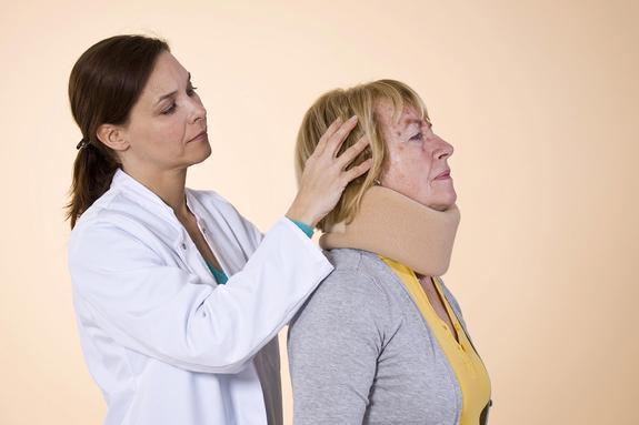 Семь предупреждающих об инсульте за месяц до болезни признаков озвучили медики