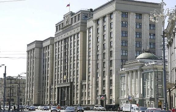 Кандидатуру Мишустина на пост премьер-министра поддержала фракция