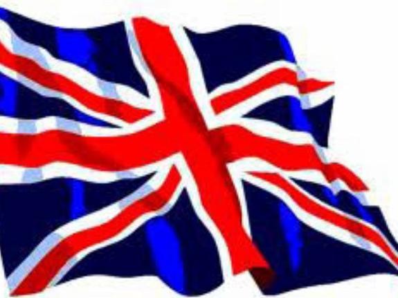 Англия говорит «нет» иммигрантам из Польши и Прибалтики