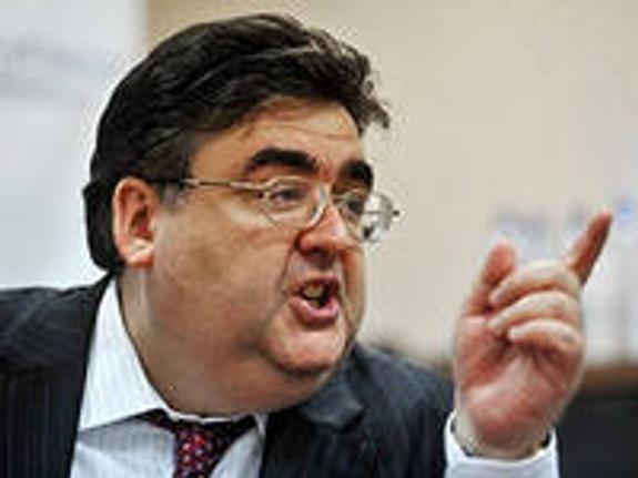 «Украина должна была в 24 часа объявить Нуланд персоной нон грата!»