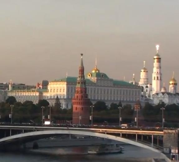 Финны мечтают о Российской империи