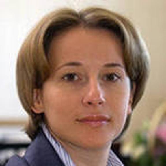 Тимакова: Медведев не высказывал идею об игорной зоне в Сочи