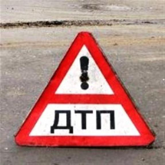В ДТП под Сергиевым-Посадом погибли 4 человека