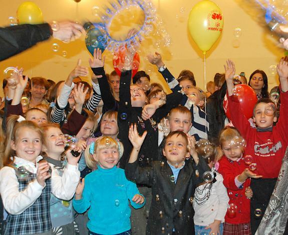 В Санкт-Петербурге вводят «комендантский час»