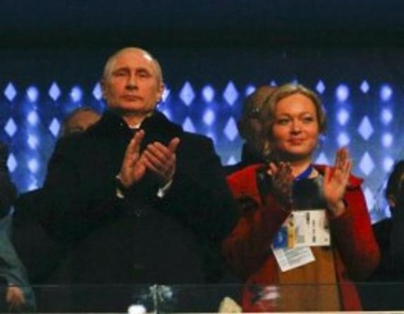 ирина скворцова фото с олимпиады в сочи кондиломы могут называть