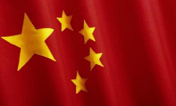 Пекин не боится угроз Вашингтона из-за своей позиции по Крыму
