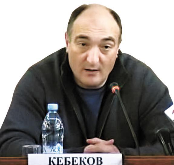 Двойное дно псковского прокурора