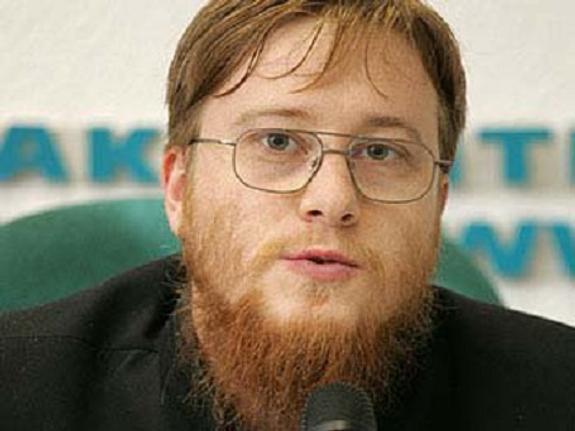 В. Коровин: наемники свидетельствуют о том, что Украина - типичное  failed state