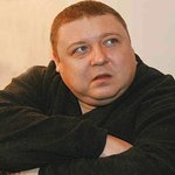 Александра Семчева «шантажируют» витриной