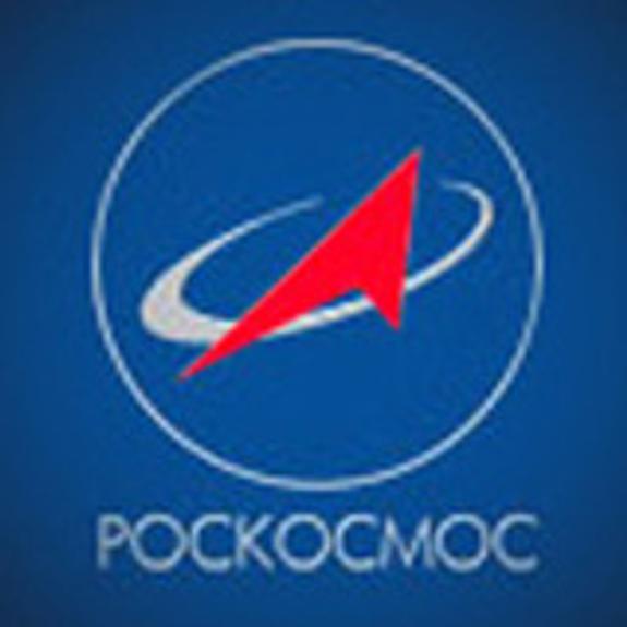 Названа предварительная причина аварии ракеты-носителя «Протон-М»