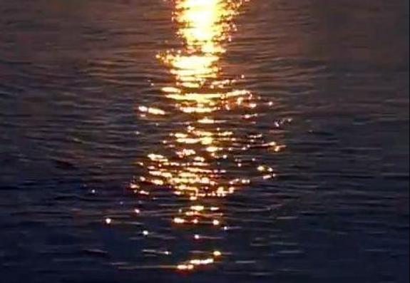 Дети Севера увидят тёплое море Анапы