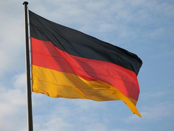 Германия хочет на штыках вернуться на Донбасс