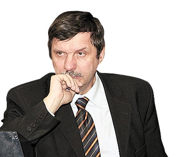 «Голова профессора Доуэля» от российской науки