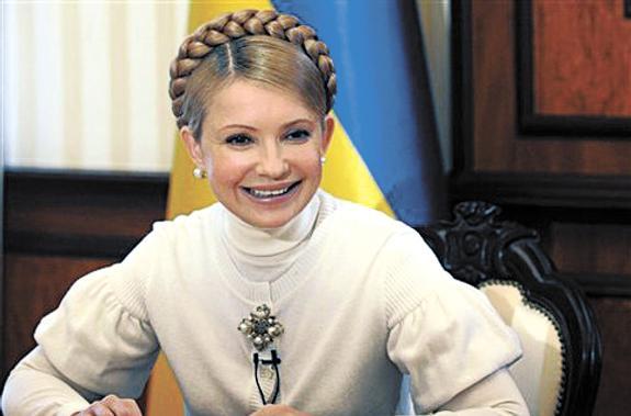Новороссия станет Приднестровьем