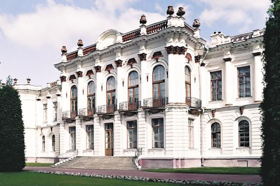 Министр Николай Фёдоров отдал Тимирязевскую сельхозакадемию на растерзание