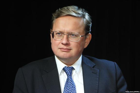 «США из войны нацистов против Новороссии могут разжечь войну НАТО против России»