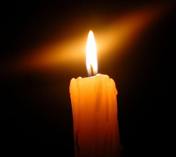 В Донецкой области  погиб уральский поэт Аркадий Брагин