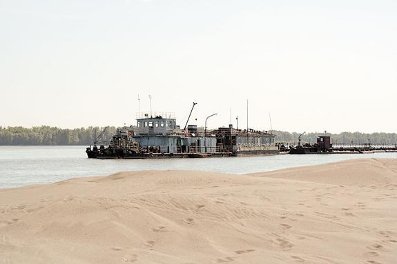 Продается Волга