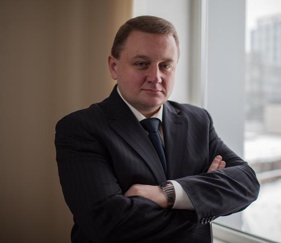 Патриотическая экономика как прямой ответ России на вызовы новой эпохи