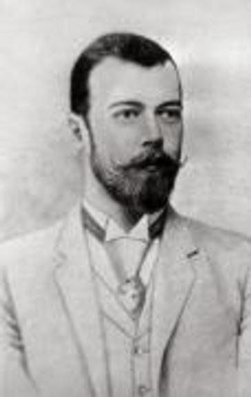 Поклонскую пригласили в Госархив посмотреть документы об  отречении Николая II