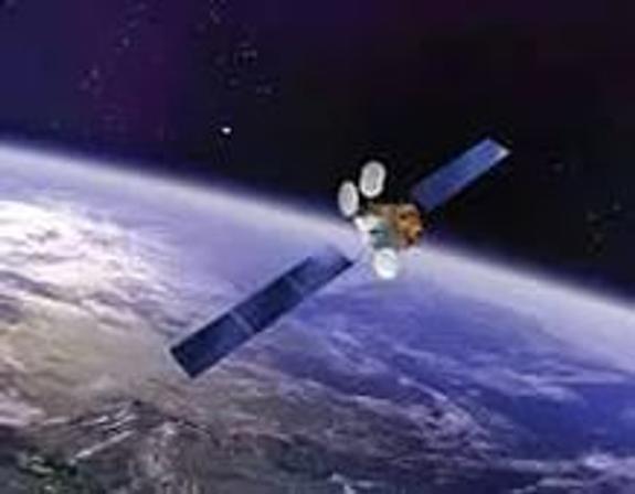 Наш маневрирующий спутник опять напугал Запад