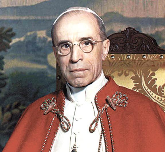 Кардиналы Ватикана обвиняют США  в уничтожении католиков