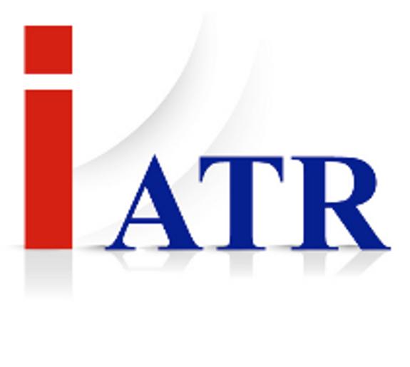 Тему «Терроризм и СМИ» обсудят в Дагомысе»