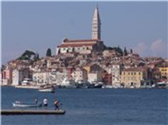 В Хорватии сегодня проходят  парламентские выборы