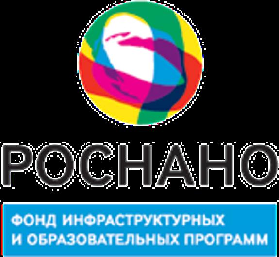 Новосибирский завод «Роснано» признан банкротом