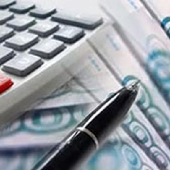Челябинские аграрии получат поддержку из федерального бюджета