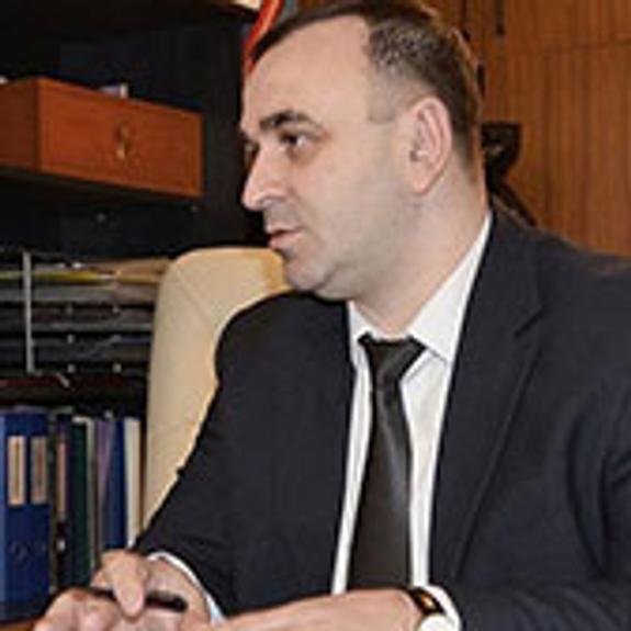 В Челябинске пятнадцать кандидатов подали заявления на участие в праймериз
