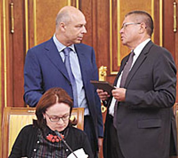 Русский бизнес: право имеет или тварь дрожащая?