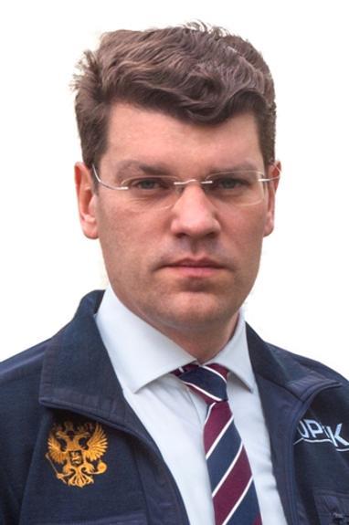 Денис Кравченко о комплексной реформе ракетно-космической отрасли