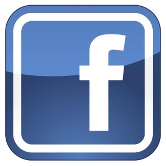 Ответственность за оскорбления в соцсетях: мнение экспертов