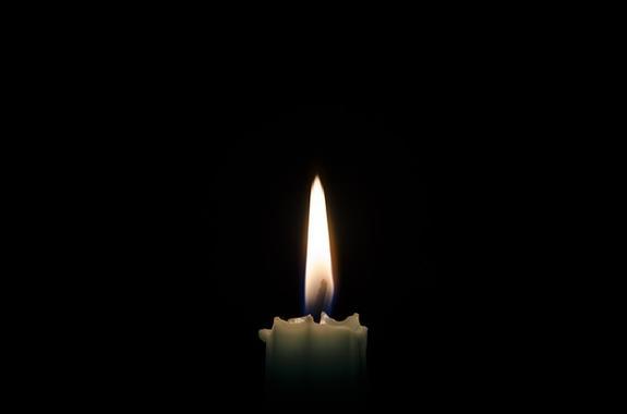 Старейшая жительница планеты скончалась во Вьетнаме