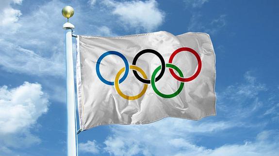 Олимпийское движение может быть расколото