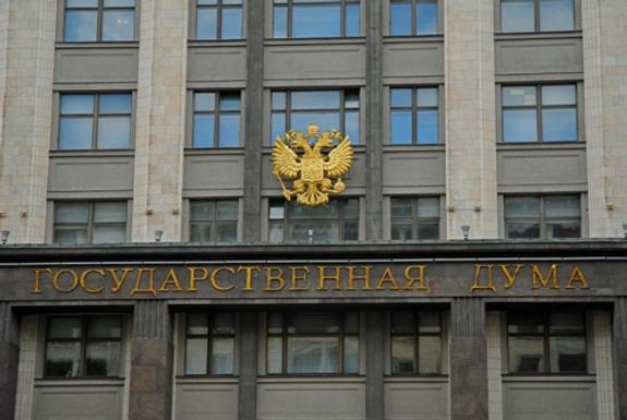 Александр Кынев: «Вытесняя самовыдвиженцев, власть пополняет ряды оппозиции»